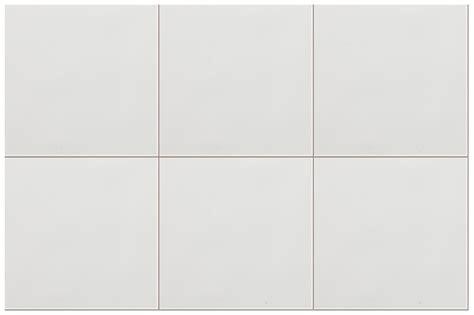 tiles tile accessories topline
