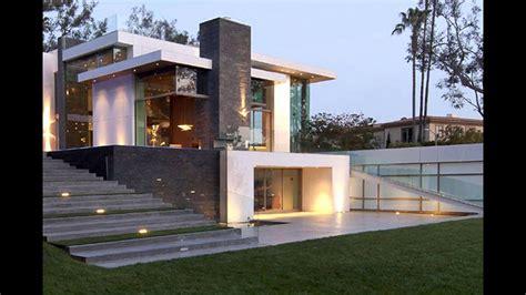 multi level homes bi level home plans multi level house plans 100 small