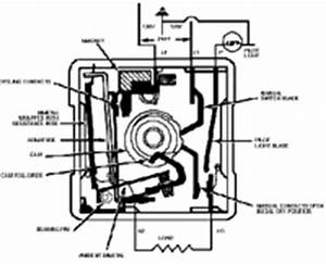 Ego Energy Regulator Wiring Diagram