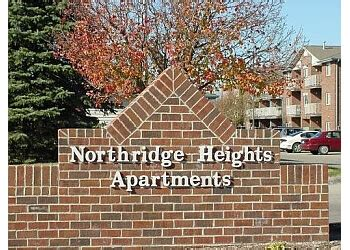 Best Apartments Lincoln Ne by 3 Best Apartments For Rent In Lincoln Ne Threebestrated