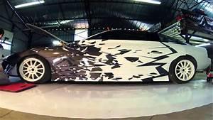 Voiture Télécommandée Drift : covering voiture cole sensation drift youtube ~ Melissatoandfro.com Idées de Décoration