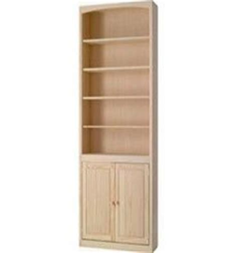 24 inch tall bookcase bookshelves library shelves bookcases book storage