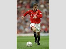 David Beckham a gallery of his greatest moments Photo 1