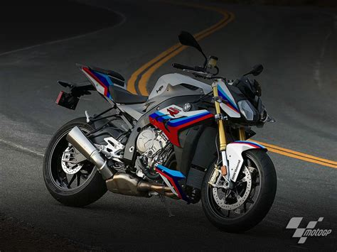Bmw S1000r Image by Image Result For Bmw S1000r Custom Paint Cars And