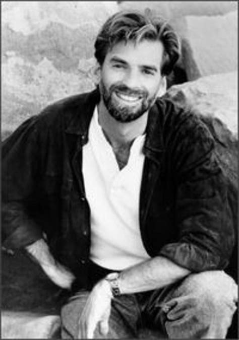 Kenny Loggins Records, Vinyl & Lp\'s  Vinyl Revinyl. Gray And White Living Room. Tranquil Living Room. The Most Beautiful Living Rooms. Rustic Living Room Ideas. Open Living Room Ideas. Beige And Gold Living Room. Modern End Tables Living Room. Gray Tones For Living Room