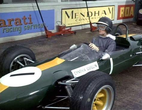 1961 Lotus 20 Formula Junior [type 20] In