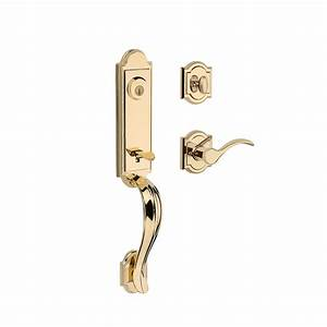 Top 10 Baldwin Door Lock Parts