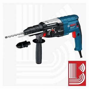Bosch Professional Gbh 2 28 : martello perforatore bosch professional gbh 2 28 dfv ~ Orissabook.com Haus und Dekorationen