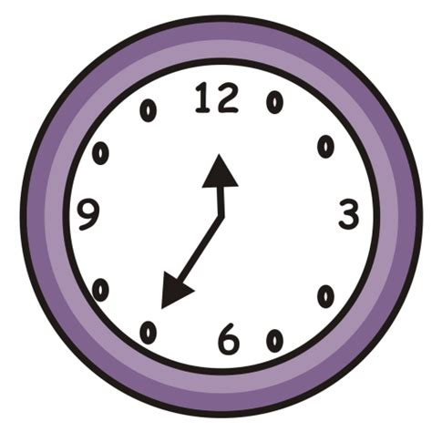 time clipart clock clipart for kids clipart panda free clipart images