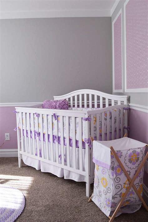chambre a coucher mauve et gris chambre with couleur peinture gris mauve