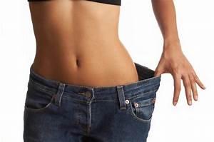 Препарат для похудения лида старый состав без l-карнитина