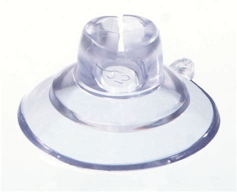 christmas light holders for windows suction cups direct
