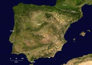File:Iberian peninsula.jpg - Wikimedia Commons