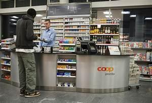 La Coop Auto : consommation le tribunal f d ral stoppe net les coop pronto familiaux suisse ~ Medecine-chirurgie-esthetiques.com Avis de Voitures