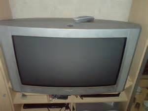 Philips Flat Screen TV