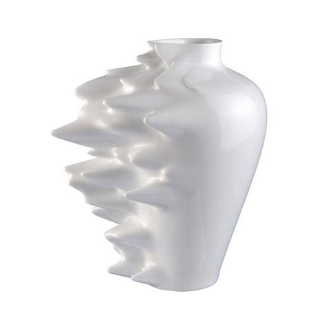vaso rosenthal fast vase rosenthal shop
