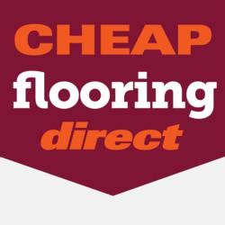 floors direct ltd cheap flooring direct launches new range of laminate flooring starting at just 163 20 99