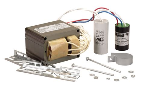 175 watt mercury vapor ballast kits 175 watt mercury