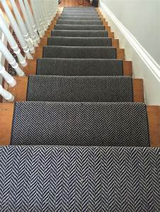 Best 25 Carpet Stair Runners Ideas On Pinterest Hallway