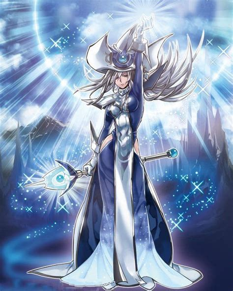343 best images about yu gi oh on