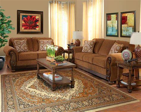 american freight living room tables pocket brazil sofa loveseat traditional living