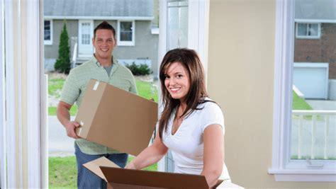 Какие документы должен получить покупатель квартиры