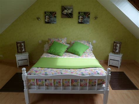 image deco chambre adulte chambre photo 6 7 3516366