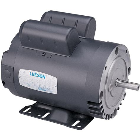 Electric Motor Repair Toronto by Sales And Service Electric Motors And Floor Sanding Machines