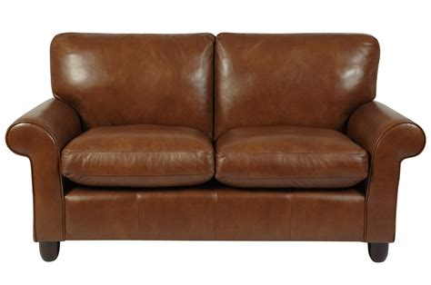 Leather Sofa Bed by Kelso Small Sofa Bed Leather Sofa