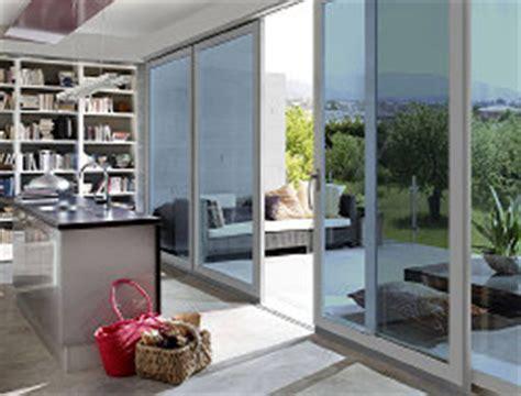 Glas Elektrisch Verdunkeln by Glas Elektrisch Verdunkeln Home Ideen