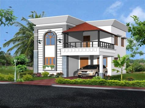 Farmhouse plans kerala, prefab cottage small houses small