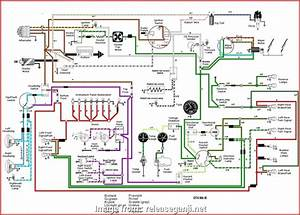 Domestic Electrical Wiring Symbols Uk Simple House Wiring