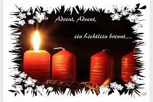 Weihnachtsmarkt Burg Katzenstein : w nsche allen einen sch nen ersten advent krumbach ~ Whattoseeinmadrid.com Haus und Dekorationen