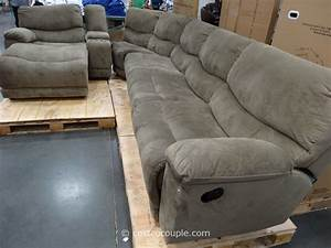 404 not found for Taylor 7 piece modular sectional sofa