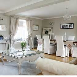 living room and dining room ideas open plan dining and living room living rooms design ideas image housetohome co uk