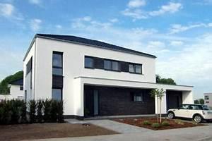 Bungalow Preise Neubau : massivhaus bauen schl sselfertiges bauen zum festpreis modernes einfamilienhaus bauen mit ~ Sanjose-hotels-ca.com Haus und Dekorationen
