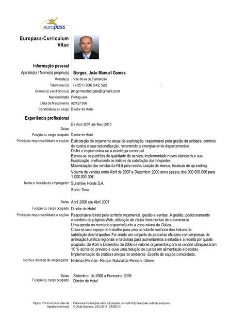 Curriculum Vitae. Resume Cover Letter Examples Sales Representative. Cover Letter Medical Office Assistant. Letter Format Zoll. Best Cover Letter Greeting. Telecharger Un Curriculum Vitae Gratuit. Resume Templates Free Download In Html. Cover Letter Examples Education. Curriculum Vitae Ejemplo Y Definicion