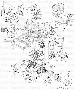 Lesco Ztwo Wiring Diagram