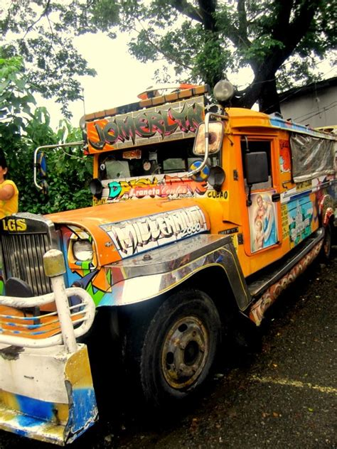 jeepney philippines art 17 images about jeepneys in the philippines on pinterest