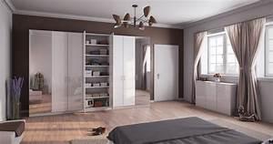 Kleiderschrank 3 Meter : schrank nach ma jetzt online konfigurieren kaufen ~ Frokenaadalensverden.com Haus und Dekorationen
