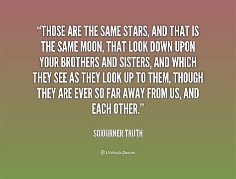 sojourner truth quotes  slavery quotesgram