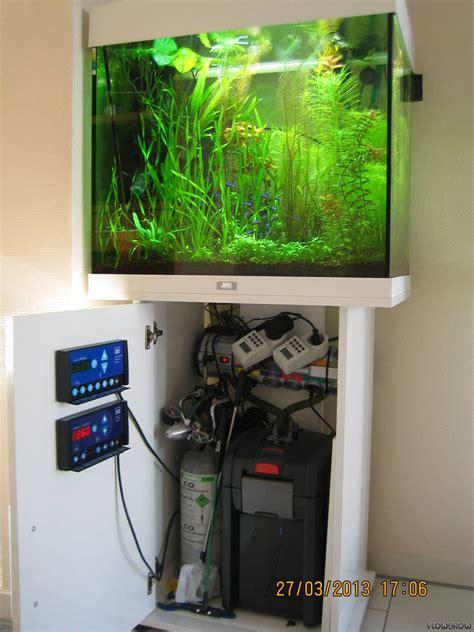aquarium juwel lido 120 juwel lido 120 flowgrow aquascape aquarium database