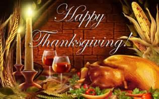 dialala happy thanksgiving america