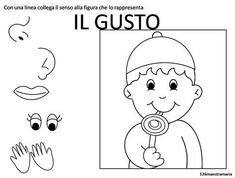 immagini bambini scuola infanzia schede didattiche per bambini autistici scuola dell