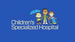 Children's Specialized Hospital Foundation Board Welcomes ...