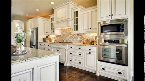 Kitchen Oven Wall by Wall Oven Kitchen Design