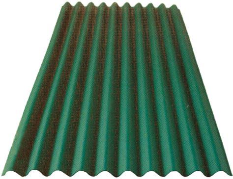 tettoie ondulato onduline in plastica prezzi pannelli termoisolanti