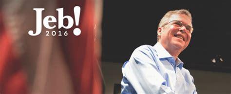 candia si e social jeb bush si candida alle presidenziali usa e quot rinnega