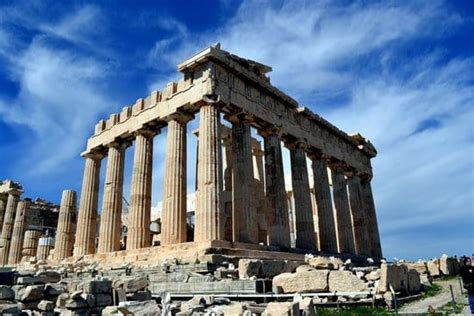 The Oldest Cities In The World Travelfuntu