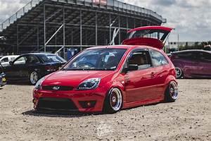 Ford Fiesta Mk6 : slam sanctuary apparel slam sanctuary ~ Dallasstarsshop.com Idées de Décoration